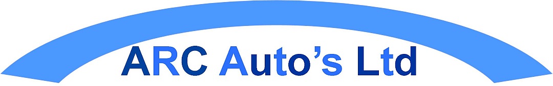 ARC Autos Limited