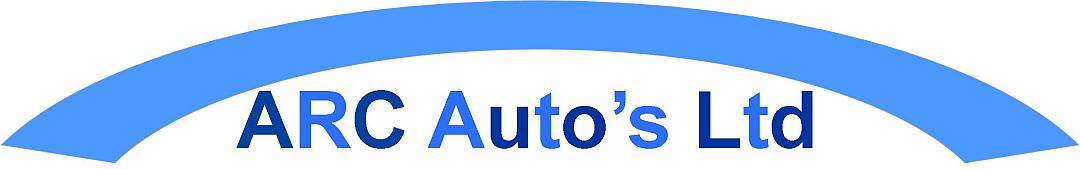 ARC Autos Limited